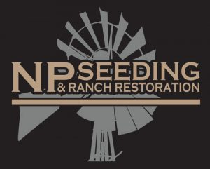 NP Seeding & Ranch Restoration